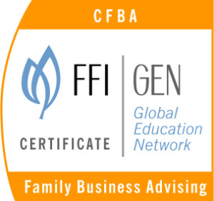FFI-Certificate-Seals-Business-RGB