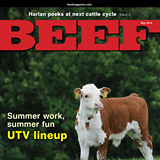 Beef Mag