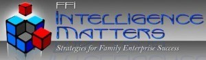 FFI-Intelligence-Matters-300x88