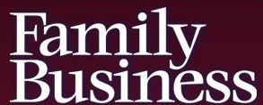 family business magazine